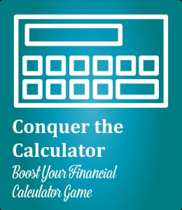 Note Investing Calculator Guide